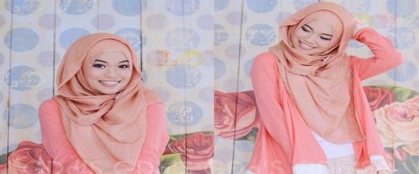 649 HAWA-Berhijab dan Tetap Cantik Dengan Tiru Gaya Hijab 5 Fashion Icons Ini-6