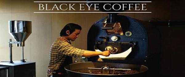 651 HAWA-Mulai Dari Kopi Talas Sampai Kopi Salak, Semua Bisa Dicoba Di Black Eye Coffee-9