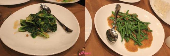 654 HAWA-Nikmati Makan Malam Romantis di Atas Air Hanya di Rice View-6