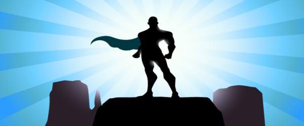 655 HAWA-Mau Tahu Pahlawan Super Favoritnya Sahabat Hawa-5