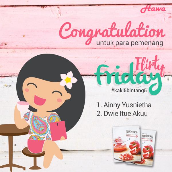 Flirty-Friday-kaki5bintang5)-Winner