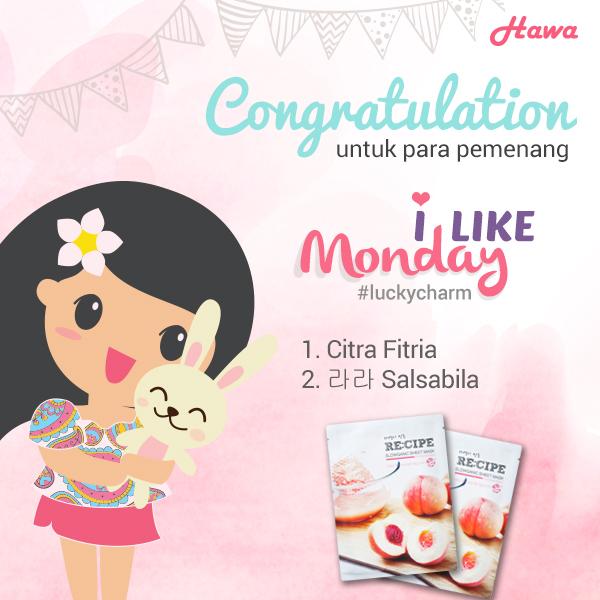 I-Like-Monday-Winner22