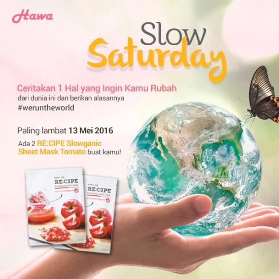 Slow-Saturday-weruntheworld)