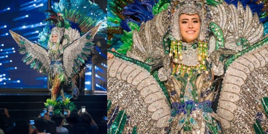 miss_universe_2017_nicaragua_national_costume-jpg-pagespeed-ce-dkxu7isbss