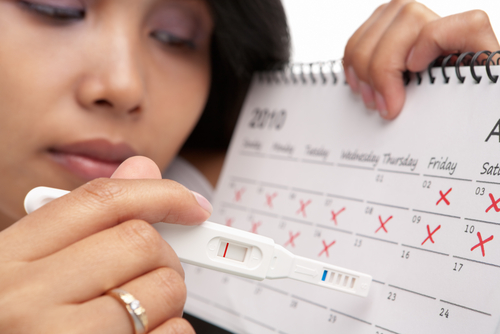 3-pertama-masa-kehamilan
