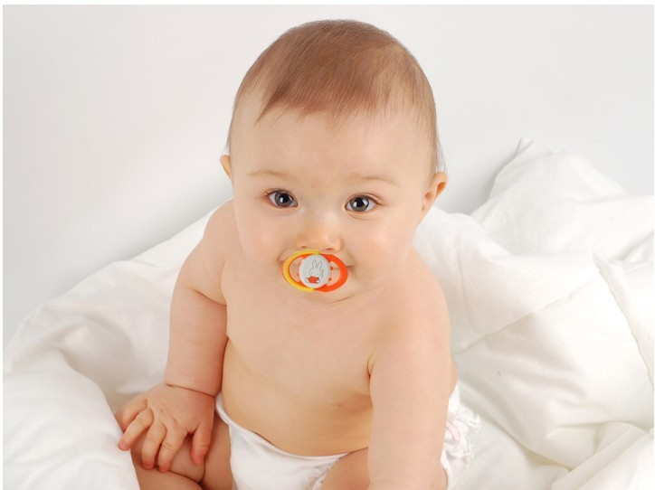 350x262xs3009-03-babyp20pacifier-jpg-pagespeed-ic-oafuhuaa5z