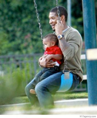 celebrity10_dads_usher_p_new