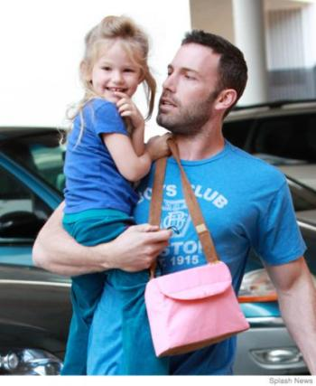 celebrity_dads_benaffleck_p_new
