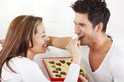 couple-valentines-chocolate-ideas