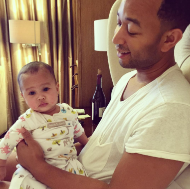 john-legend-baby-daugher-luna