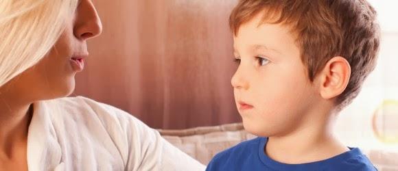 autistic children and divorce