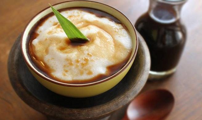 cara membuat bubur sumsum tanpa santan,cara membuat bubur sumsum candil,cara membuat bubur sumsum hijau,membuat bubur sumsum untuk bayi,membuat bubur sumsum sederhana,