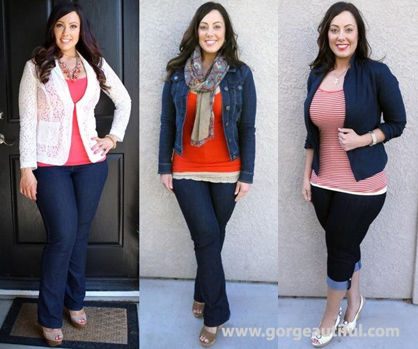 Blazers-and-Jackets-for-Women-with-Large-Breasts