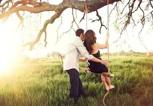 couples-3-love-17909710-500-347