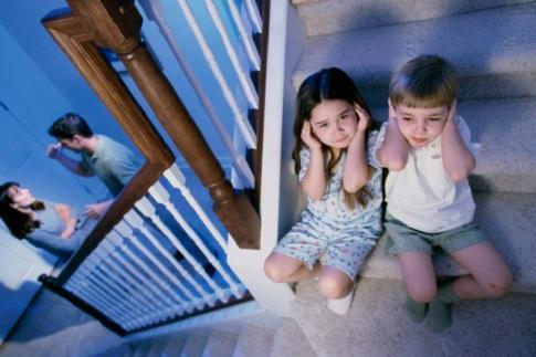 effects-of-divorce-on-children-1