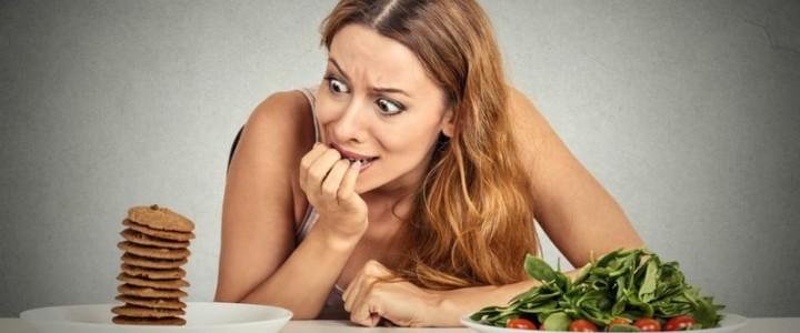 dietas-para-adelgazar-10-kilos-en-una-semana-720x300