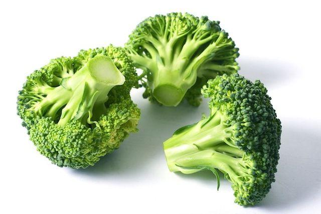 194014-fakta-brokoli