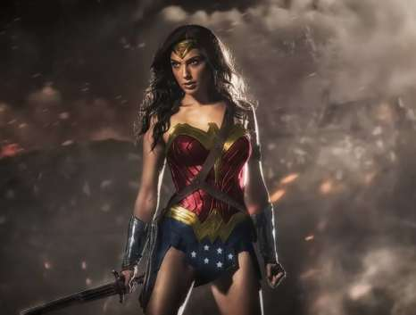 gadot-in-color-is-this-gal-gadot-s-new-body-she-is-ripped-and-ready-for-wonder-woman-jpeg-216131