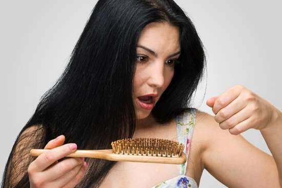 How-to-Fix-Long-Hair-Problems