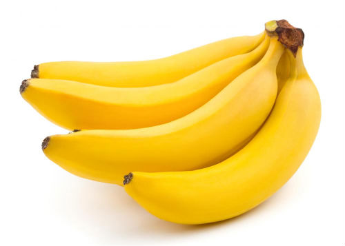 ilustrasi-buah-pisang