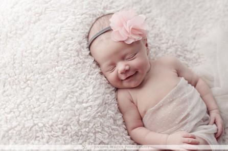 Newborn-Photography-Seattle-Tacoma-Puyallup1-1024x682