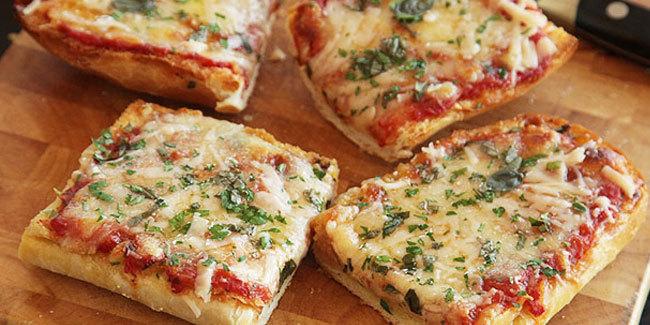 Resep-Pizza-Teflon-Tanpa-Ragi