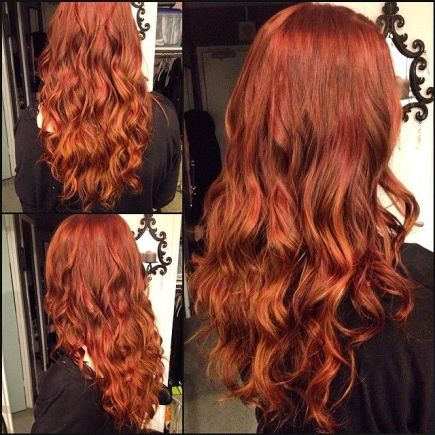 0fb95b869297c78c37b0fddf59c87035--copper-red-hair-copper-hair-colors