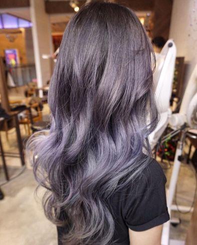 92faf1a137c98373d6c4d28265a7ccb8--lavender-ash-hair-ash-purple-hair