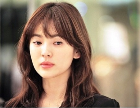 best-korean-hairstyles-for-women-photos