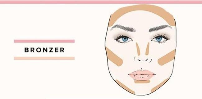 makeup-20170824-editor-005