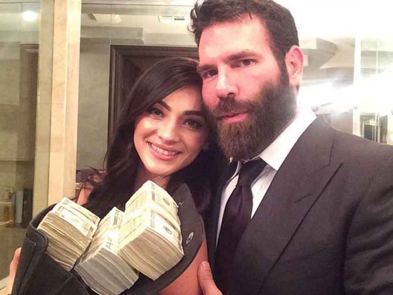 king-of-instagram-dan-bilzerian-knows-who-hes-voting-for-in-2016