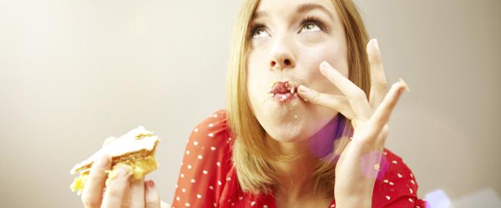 15 Cara Memutihkan Gigi Secara Alami dan Cepat Dengan Bahan Alami
