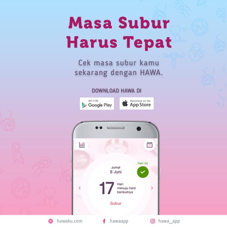 HAWA ads 1