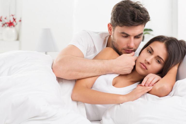 Bagaimana-Jika-Pasangan-Menolak-Berhubungan-Seks