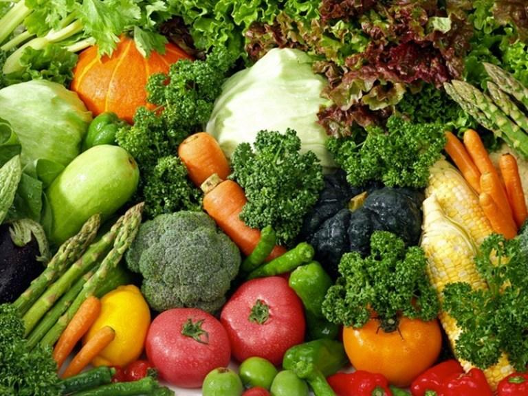 Buah-dan-syuran_Makanlah-Buah-dan-Sayuran-Yang-Berserat_vip-group.biz_.jpg