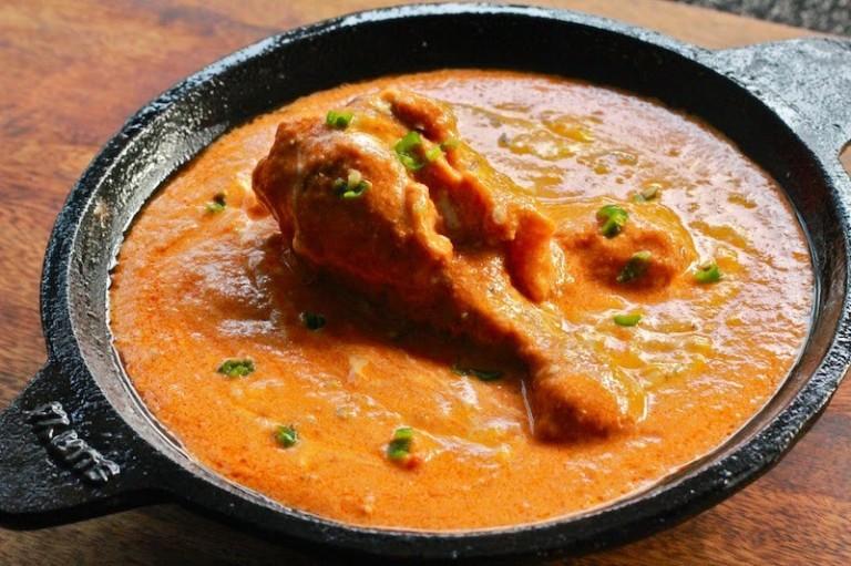 chicken-food-shahi-dera-vienna-austria.jpg
