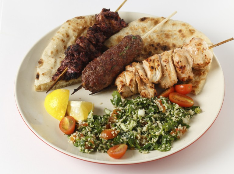 kebab-meat-turkish-grilled-turkey-food.jpg