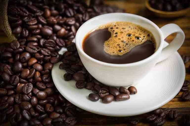 kopi-decaf