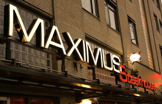 maximus-steakhouse-restaurant-amsterdam-holland.jpg