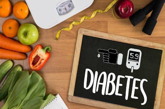 menderita-diabetes-bisa-puasa-begini-aturan-makannya_m_213912-640x425