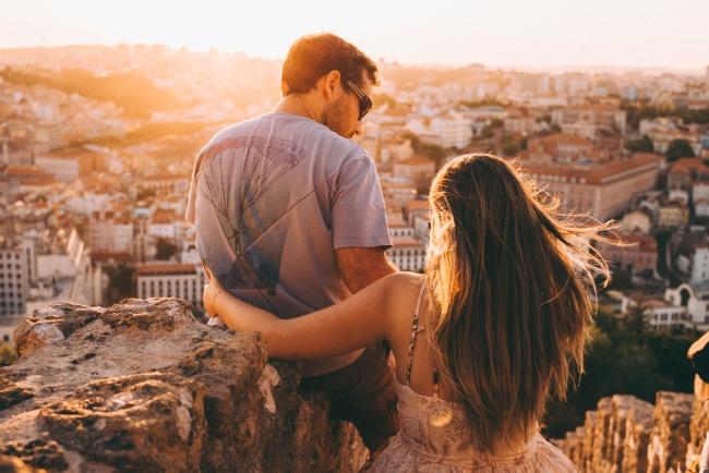 Pasangan-Bahagia-Satu.jpg