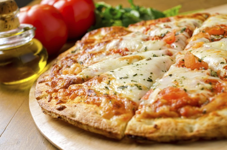 pizza-margherita-food-italian-italy.jpg