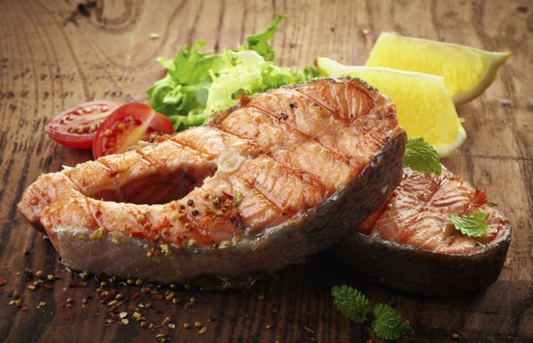 salmon-fish-grilled (1).jpg