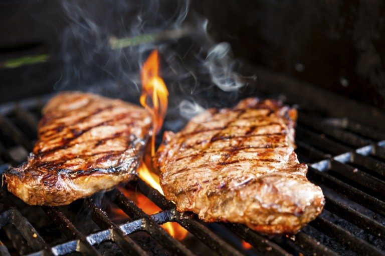 steaks-grilled-meat-food-beef.jpg