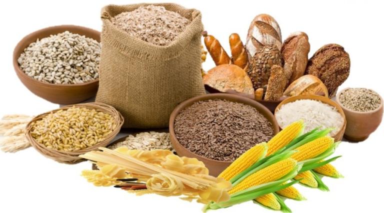 Sumber-Karbohidrat.jpg