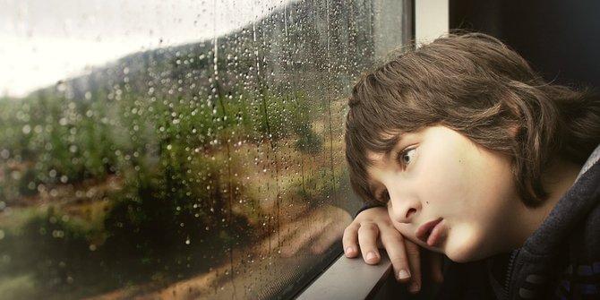 datangnya-musim-hujan-bisa-buat-suasana-hatimu-jadi-murung