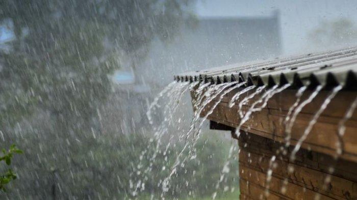 ilustrasi-air-hujan.jpg