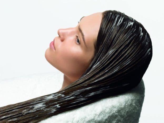 membuat-masker-rambut-alami-623x467.jpg
