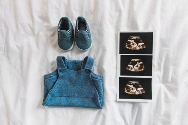 10-pengeluaran-saat-hamil-dan-tips-mengatur-keuangannya-ibupedia-e99bx5.jpg
