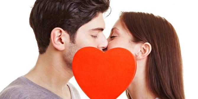 7-fakta-menarik-tentang-ciuman